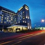 Impiana Hotel Senai