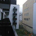 Photo of Absynt Hostel