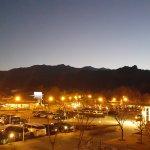 Photo of Hanwha Resort Seorak Sorano