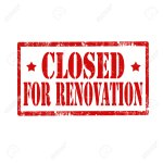 Closed for renovation until the beginning of January. We apologies for any inconvenience.