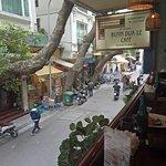 Photo of Buon Dua Le Cafe & Restaurant