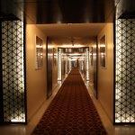 Photo de The Deltin Hotel & Casino