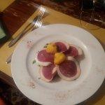 Photo of Locanda& Cucina il Fagiano