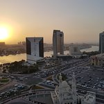 Photo of Samaya Hotel - Deira