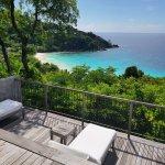 Photo of Four Seasons Resort Seychelles