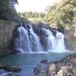 Photo of Sekinoo Fall