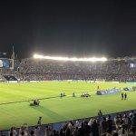 Foto de Zayed Sports City