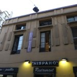 Photo of BA Stop Buenos Aires Hostel