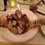 Foto de Lemoncello Italian Restaurant & Bar