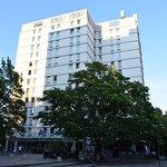 Photo of Hotel Park - Urban&Green