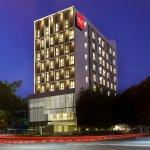 HA-KA Hotel Semarang Managed by Parador Hotels & Resorts