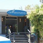 Mariners Restaurant Foto