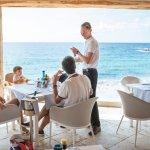 صورة فوتوغرافية لـ Falkensteiner Resort Capo Boi