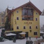 Photo of Classic Hotel am Stetteneck