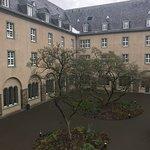 Foto de Kardinal-Schulte-Haus