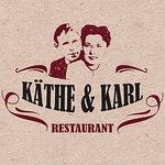 Restaurant Käthe & Karl, Dornumersiel