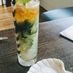 Billede af Rocksalt Restaurant