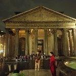 Photo de Caesar House Residenze Romane