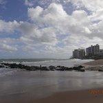 Foto de Condado Beach