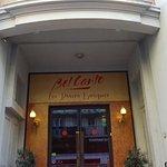 Foto de Bel Canto - Neuilly