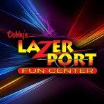 LazerPort Fun Center