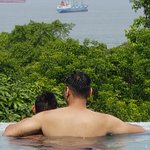 Foto de Amara Sanctuary Resort Sentosa