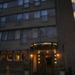 Foto de Hotel Micro