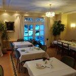 Hotel Lindenhof Photo