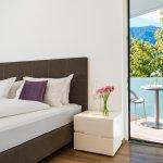 Residence Désirée Classic & Design