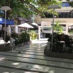 Photo of Hotel Mansion Del Mar