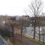 Photo of Maritim Hotel Ulm