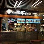 Photo of Coco Ichibanya Kitchen (Langham Place)