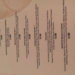 Bilde fra Restaurante L'Ile de France