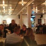 Photo of Restaurant  Reykjavik