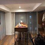 Foto de Residence G Hong Kong (by Hotel G)