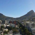 Photo of SunSquare Cape Town City Bowl