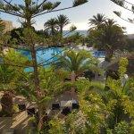 Foto de SENTIDO Aziza Beach Golf & Spa