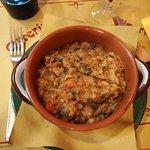 Foto de Osteria I Brincello