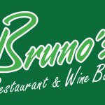 Bruno's Restaurant & Wine Bar - Welcome to the Home of Fine Dining