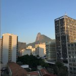 Photo of Mercure Botafogo Mourisco