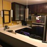 Foto de Residence Inn Albany Washington Avenue