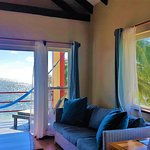 Tres Cocos Resort Φωτογραφία