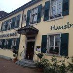 Engel Hotel & Gasthaus Foto