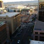 Renaissance Phoenix Downtown Hotel Photo