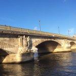 Photo de Pont des Invalides