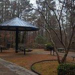 Ridgeview Park