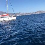 Photo of Tenerife Sailing Charters
