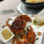 The Crab House Seafood Restaurant의 사진