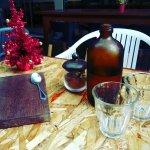 Photo de SpearHead Cafe