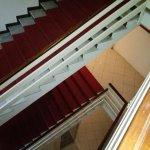 Photo of Art Hotel Capomulini